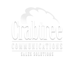 Crabtree Communications Sales and Marketing Solutions
